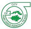 Fair Oaks Ranch logo