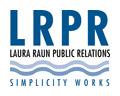 Laura Raun Public Relations