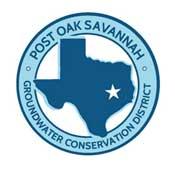 POSGCD_logo2