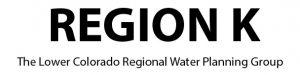 Region K logo