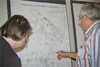 LRPR Hays Trinity Groundwater Conservation District