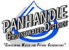 Panhandle Groundwater Conservation District logo