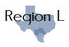 South Central Texas Regional Water Planning Group (Region L) logo