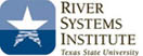 River Systems Institute logo