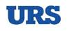 URS logo