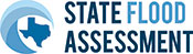 State-Flood-Assessment-logo-w2in-4c-1802